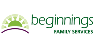beginningsfamilyservices