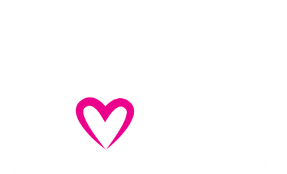 100 Women Northumberland