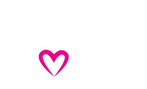 100 Women Who Care Northumberland