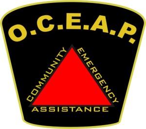 OCEAP
