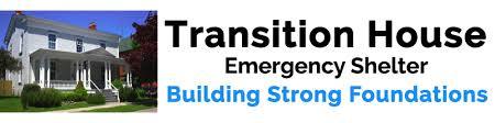 transhouse
