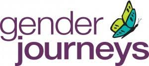 gender journeys logo