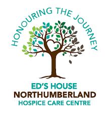 northumberland hospice logo