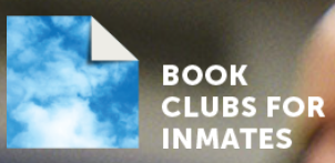 book club for inmates