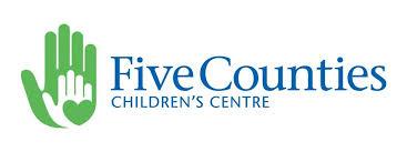 five counties