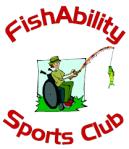 fishability sports club