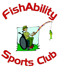 fishability sports club