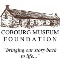 cobourg museum foundation