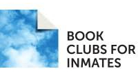 bookclubs for inmates